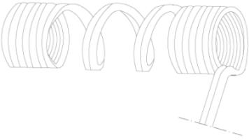 Resistenze Microtubolari